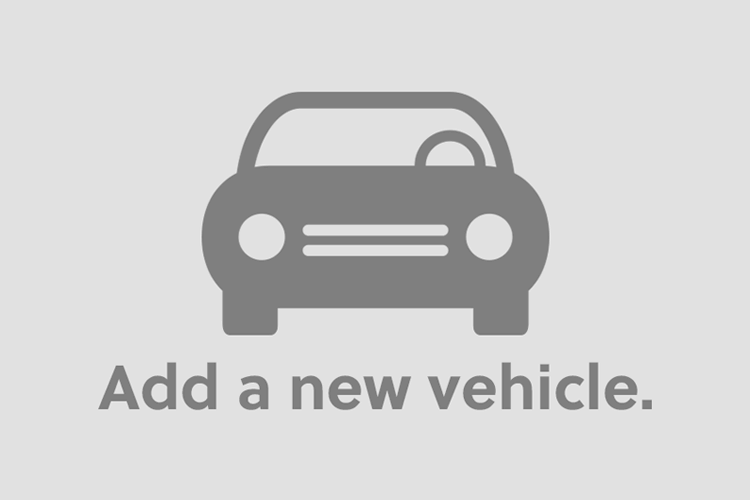 Car Leasing Comparison Calculator Tool From Carleasing Co Uk